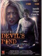 Lune de miel en enfer (Devil's Pond)