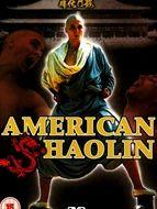Karate Tiger 5 (American Shaolin)