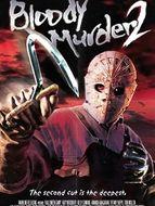 Meurtre sanglant / Bloody murder