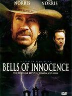 Bells of innocence