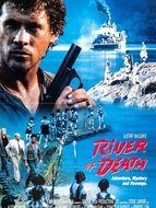 La Rivière de la mort
