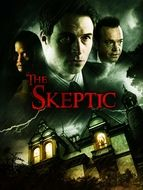 Skeptic (The)