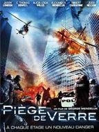Terror experiment (The) / Piège de verre