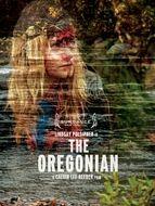 Oregonian (The)