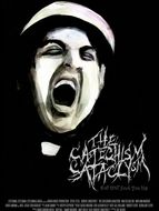 Catechism cataclysm (The)