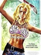 Machete Maidens Unleashed !