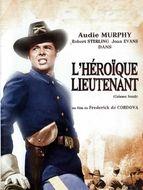 Héroïque lieutenant (L')