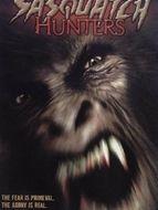 Hunters (The)