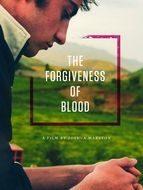 Forgiveness of blood (The)