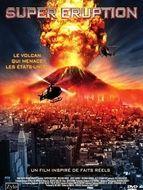 Dernier volcan (Le)