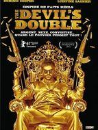 Devil's double (The)
