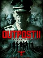 Outpost 2 : Black sun
