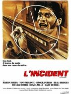Incident (L')