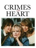 Crimes du coeur