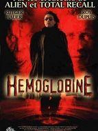 Hemoglobin / Hémoglobine
