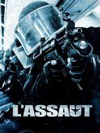 Assaut (L')