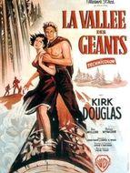 La Vallée des géants