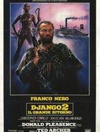 Django 2 : Le grand retour de Django