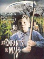 Les Démons du maïs 4 : Les enfants du maïs IV