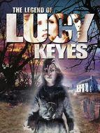 La Légende de Lucy Keyes
