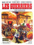 Guerriers (Les)