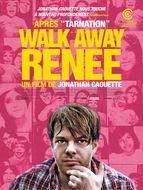 Walk away Renée