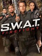 S.W.A.T. 2 : Firefight