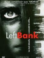 Leftbank / Left Bank