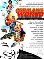 Corman's world : exploits of a hollywood rebel