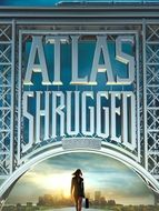 Atlas shrugged : Part I