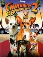 Chihuahua de Beverly Hills 2 (Le)
