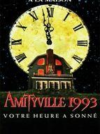 Amityville 1993 / Amityville, chapitre 5