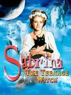 Teen witch, les malheurs d'une apprentie-sorcière