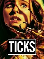 Ticks / Ticks attack