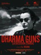 Dharma guns [La Succession Starkov]