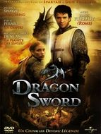 Dragon Sword (George et le Dragon)