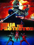 La Puissance de Ninja