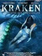 Kraken : Le monstre des profondeurs