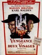 vengeance aux deux visages (La)