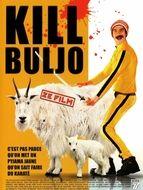 Kill Buljo : Ze Film