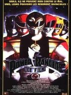 Power Rangers : Le Film