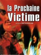 Prochaine victime (La) / Victime