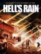 Pluie infernale