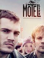 Motel life (The)
