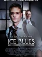 Ice blues - Donald Stratchey 4