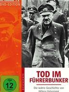 Bunker (Le) - Les derniers jours d'Hitler