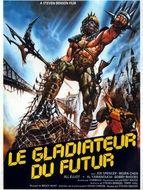 Le Gladiateur du futur