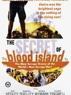 Secret de l'île sanglante (Le)