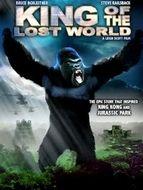Le Monde perdu / Voyage vers un monde perdu