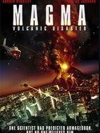 Volcanic / Magma